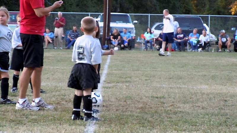 Chole Oct 2010 Soccer 154