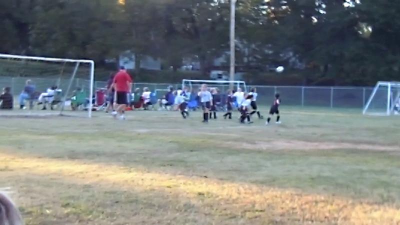 Chole Oct 2010 Soccer 152