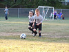 Chole Oct 2010 Soccer 150