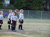 Chole Oct 2010 Soccer 149