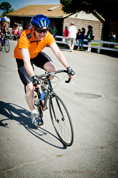 20110604_TriathlonSports_0037-2