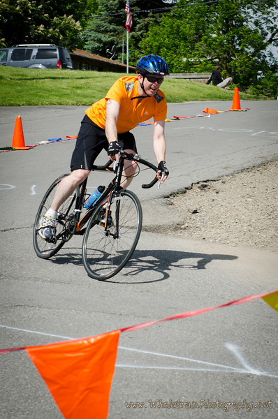 20110604_TriathlonSports_0045
