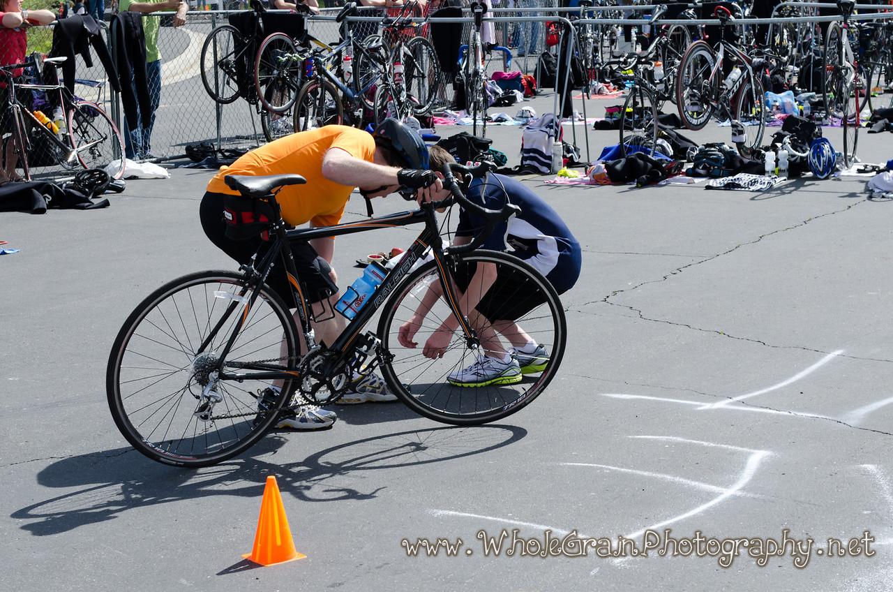 20110604_TriathlonSports_0050