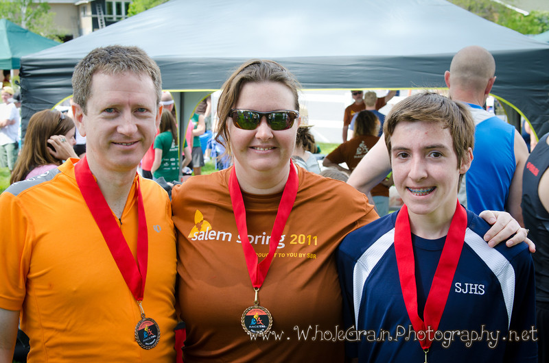 20110604_TriathlonSports_0063
