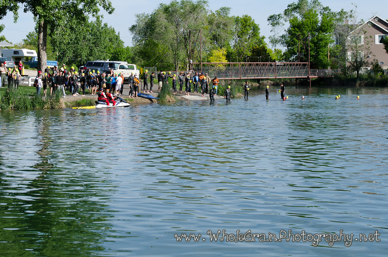 20110604_TriathlonSports_0007
