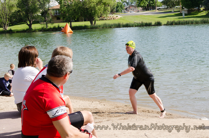 20110604_TriathlonSports_0026
