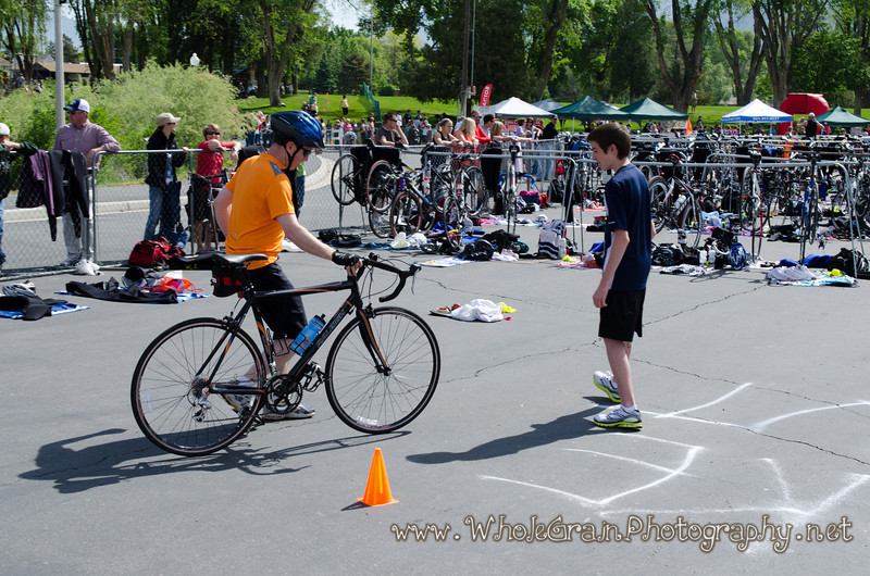 20110604_TriathlonSports_0049