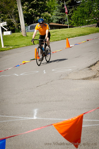20110604_TriathlonSports_0042
