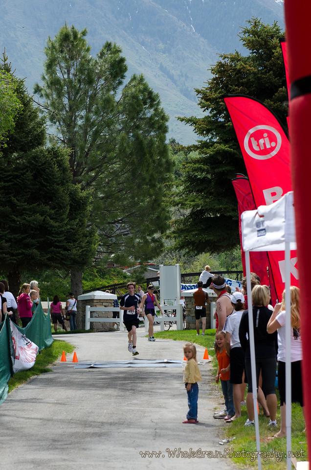 20110604_TriathlonSports_0054