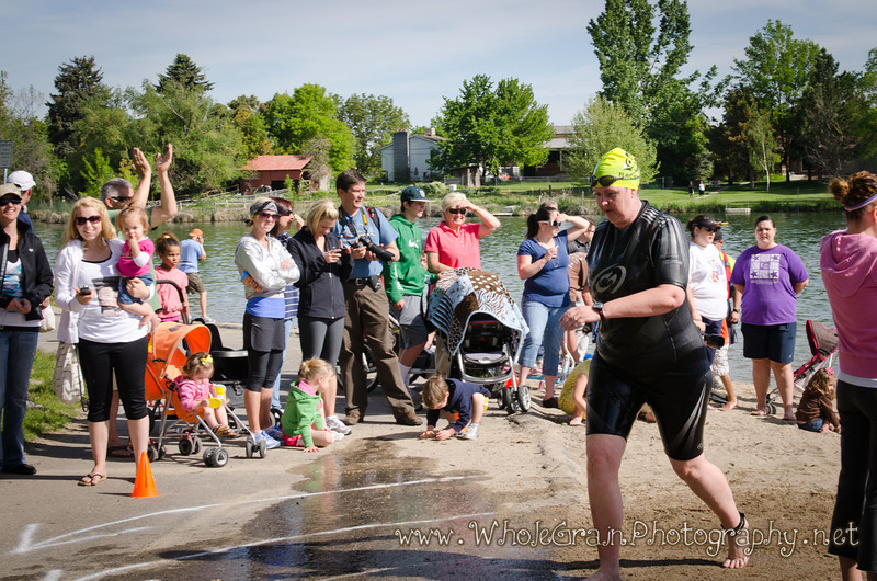 20110604_TriathlonSports_0027