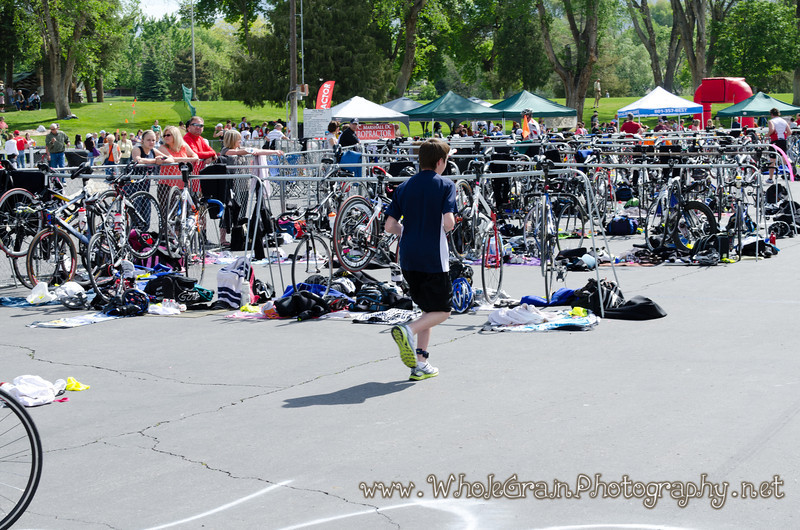 20110604_TriathlonSports_0051