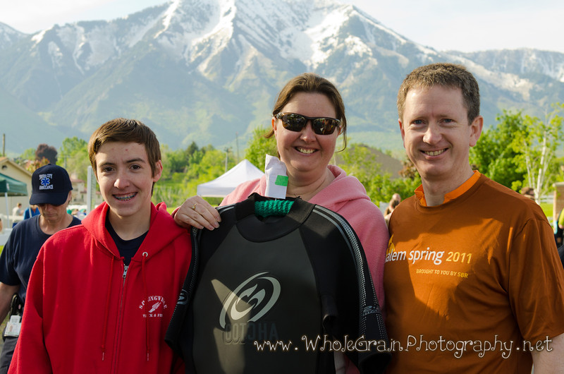 20110604_TriathlonSports_0002