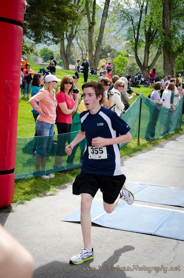 20110604_TriathlonSports_0061