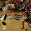 Yukon HS BB vs Edmond Memorial HS 12-15-17