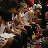 Yukon BB vs Moore 11-28-17