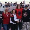 Yukon HS Football vs Jenkins 10-21-16