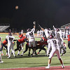 Yukon vs Edmond Memorial 10-13-16