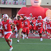 Yukon FB vs Southmoore 9-15-17