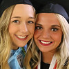YHS 2017 Graduation
