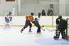 Yuletide Hockey Tournament 2009 December 29th at the Moosonee Arena