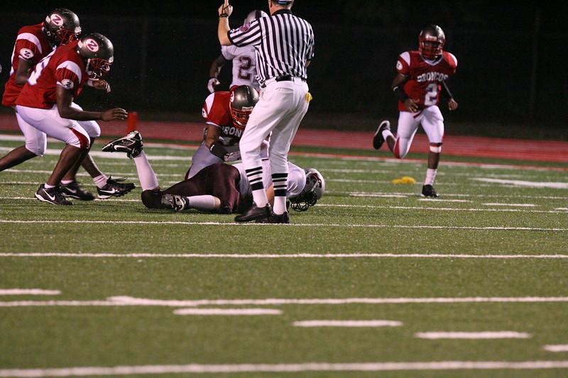 Central vs Zachary 09 07 2007 469
