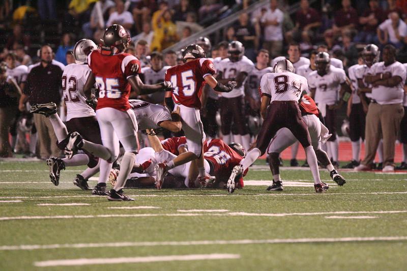 Central vs Zachary 09 07 2007 564