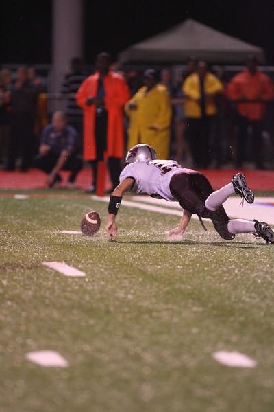 Central vs Zachary 09 07 2007 296