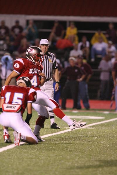 Central vs Zachary 09 07 2007 306