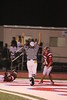 Central vs Zachary 09 07 2007 303