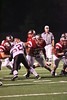 Central vs Zachary 09 07 2007 405