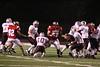 Central vs Zachary 09 07 2007 464