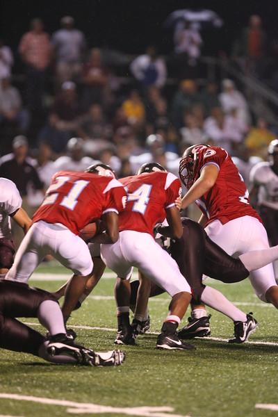 Central vs Zachary 09 07 2007 256