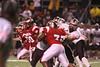 Central vs Zachary 09 07 2007 515