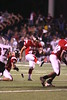 Central vs Zachary 09 07 2007 425