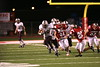 Central vs Zachary 09 07 2007 218