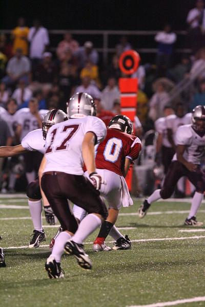 Central vs Zachary 09 07 2007 523