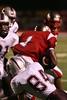 Central vs Zachary 09 07 2007 348