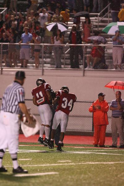 Central vs Zachary 09 07 2007 111