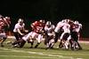 Central vs Zachary 09 07 2007 466