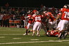 Zachary vs Tioga 11 09 2007 C 074