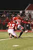 Zachary vs Tioga 11 09 2007 C 080