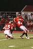 Zachary vs Tioga 11 09 2007 C 081
