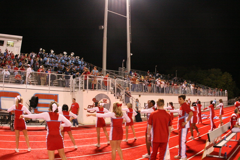 Zachary vs Tioga 11 09 2007 C 143