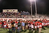 Zachary vs Tioga 11 09 2007 C 167