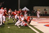 Zachary vs Tioga 11 09 2007 C 085