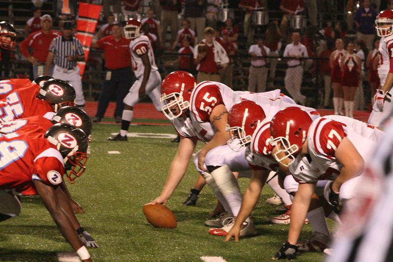 Zachary vs Tioga 11 09 2007 C 077