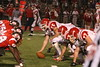 Zachary vs Tioga 11 09 2007 C 077