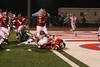 Zachary vs Tioga 11 09 2007 C 086