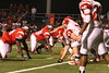 Zachary vs Tioga 11 09 2007 C 070