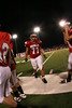 Zachary vs Tioga 11 09 2007 C 137